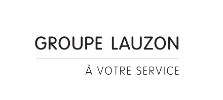 Groupe Lauzon
