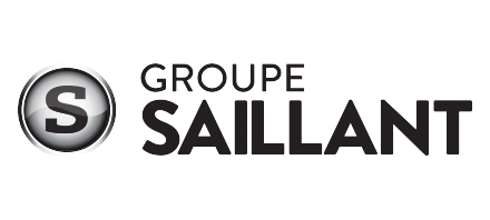 GroupeSaillant
