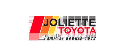 JolietteToyota