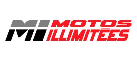MotosillimiteesMTL