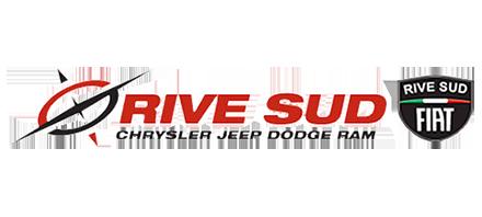 Rive-SudChrysler