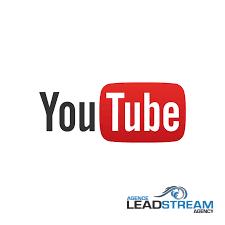 Youtube SEO ads