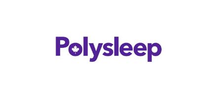polysleep-logo