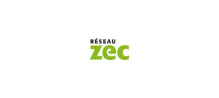 reseaux-zec-logo