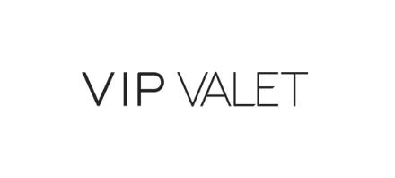 vip-valet-logo
