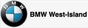 BMW west island