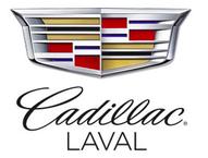 Cadillac Laval