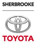 Sherbrooke Toyota