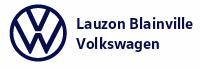 Volswagen Lauzon Blainville