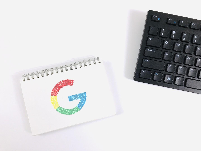 visibilité google
