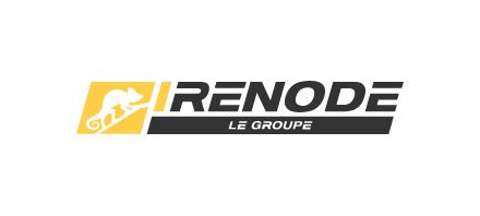 GroupeIrenode.png