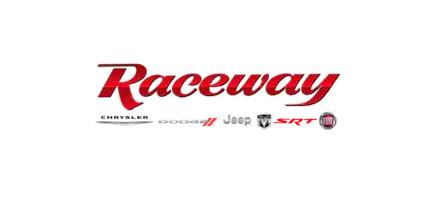 RacewayChrysler.png