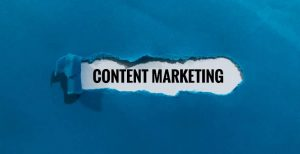 content-marketing-text