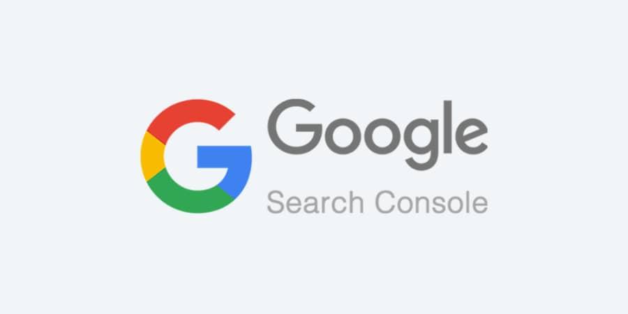 search-console-logo