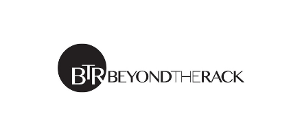 Beyond The Rack Logo
