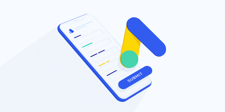 google lead forms