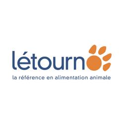 Antoine Létourneau